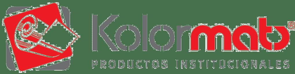Kolormats – Proveedor de Tapetes